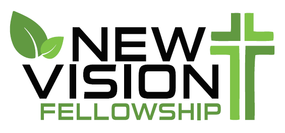 New Vision Fellowship